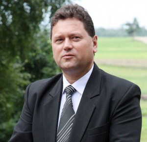 Saulius Michailovas
