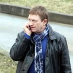 Vytautas Šimkunas