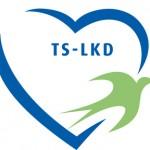 TS-LKD