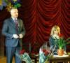 Socialdemokratai turės du pirmininkus – dirbantį ir garbės