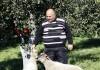 Užvenčio klebonui žoliapjovę pakeitė avys