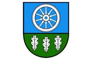 Kelmės rajono savivaldybės administracijos Užvenčio seniūnija (įstaigos kodas 188648019, adresas: P. Višinskio g. 10, Užvenčio m., Kelmės r. sav.) vykdo, savivaldybei nuosavybės teise priklausančio, 209,13 kv. m mokyklos pastato patalpų, esančių Jaunimo g. 1A, Užvenčio sen., Junkilų k., Kelmės r. sav. (unikalus Nr. 5497-4011-1015), viešą nuomos konkursą: