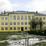 Kražių ir Tytuvėnų gimnazijos – pirmajame šimtuke