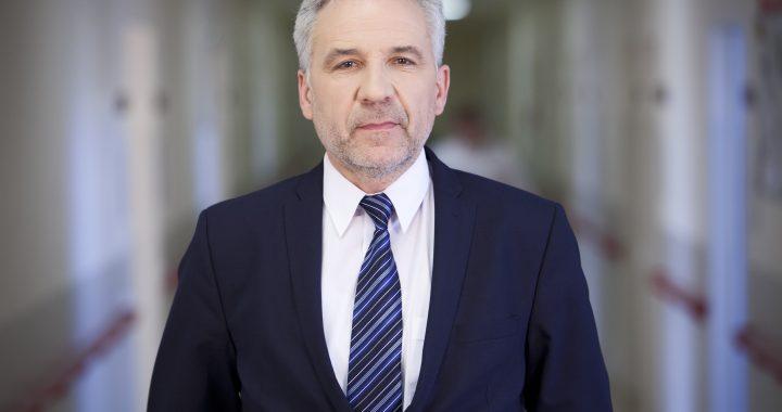 Virgilijus Rudzinskas