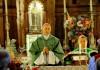 Stulgiuose – Žolinės atlaidai ir bažnyčios šimtmetis